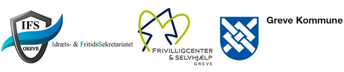 Idræts- & FritidsSekretatariatet og FrivilligCenter Greve